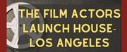 The Film Actors Launch House Photo