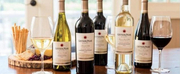 QUINTESSENTIAL Wines Offer Quality and Diversity Photo
