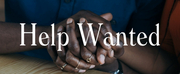 Elemental Women Productions to Present Virtual Reading of HELP WANTED Photo
