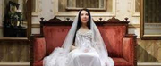 THE SEVEN DEATHS OF MARIA CALLAS Will Be Performed by Greek National Opera in September