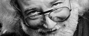 Jay Blakesberg Announces New Book JERRY GARCIA: SECRET SPACE OF DREAMS