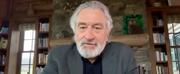Robert De Niro Announces DR. STRANGELOVE for the AFI Movie Club