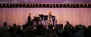 Photo Flash: Kelli OHara Performs Outdoor Concert Presented by Berkshire Theatre Group