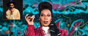 Quaio Announces Pride Profesh Sesh With Hip-Hop Icon Big Freedia in Partnership With The A Photo