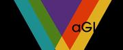 AGLIFF 33: Prism 2020 Festival Jury Award Winners Announced Photo