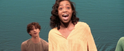 Broadway Rewind: ONCE ON THIS ISLAND Gets Ready to Return to Broadway! Photo