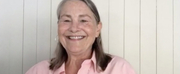 Cherry Jones on BLM, Her Role on SUCCESSION, and More Photo