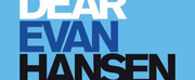 Tickets For DEAR EVAN HANSEN in Calgary Go On Sale December 2