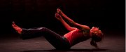 Sydney Opera House Announces Digital Season of Five New Dances For Now Photo