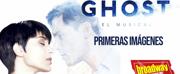 BWW TV: GHOST EL MUSICAL - Primeras Imágenes