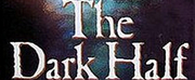 THE DARK HALF Stephen King Novel Will Be Adapted for Film