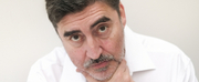 Cape Rep Theatre Presents Virtual Summer Starlight Fundraiser Featuring Alfred Molina Photo