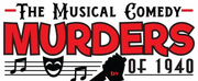 BWW Review: THE MUSICAL COMEDY MURDERS OF 1940 at Mad Cap Comedy And Improv Troupe