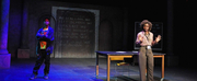BWW Review: PIPELINE at Unicorn
