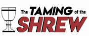 North Texas Performing Arts to Present THE TAMING OF THE SHREW on Zoom