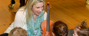 Hoff-Barthelson Music School to Host Open House for Early Childhood Program
