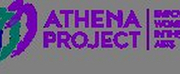 Tickets On Sale Now For Athena Projects 9th Annual PLAYS IN PROGRESS Series Photo