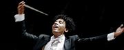 BWW Review: PAYARE AND SAN DIEGO SYMPHONY CONTINUE BEETHOVEN CELEBRATION at The Jacobs Music Center