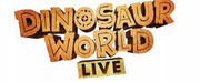 DINOSAUR WORLD LIVE Comes to the Drive In This Summer Photo