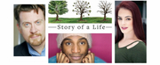 New Musical STORY OF A LIFE to be Presented at the Broward Center