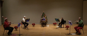 VIDEOS: St. Cloud Symphony Orchestra Presents Online Performances in Lieu of Cancelled 202 Photo