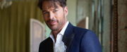 Harry Connick, Jr. to Return to Broadway With A CELEBRATION OF COLE PORTER