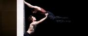 The Norwegian National Ballet Presents VOICES IN DANCE