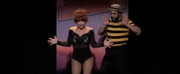 Exclusive: Watch FORBIDDEN BROADWAY Spoof MOULIN ROUGE! and FOSSE/VERDON!