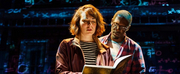 Review Roundup: What Did Critics Think of PROOF at Everyman Theatre?