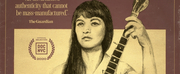 Karen Dalton IN MY OWN TIME Documentary Comes to Theaters