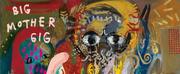 LA's Big Mother Gig Announce Fall U.S. Tour Supporting Black Joe Lewis