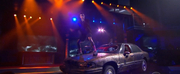 VIDEO: Watch YUNGBLUD & Dan Reynolds Perform \