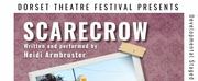 Dorset Theatre Festival Announces 2021 Pipeline Presentation Featuring A New Play By Heidi