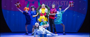 A CHARLIE BROWN CHRISTMAS: LIVE ON STAGE Is Coming To Chappaqua Performing Arts Center &am