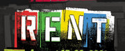 GODSPELL, RENT & More to Return To The Jersey Shore This Summer at Algonquin Arts Thea