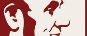 David Rubenstein, Gen. Mattis, Rex Tillerson and More Join Fords Theatres CABINET CONVERSA Photo