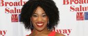 COMPANY on Broadway Completes its Cast With Rashidra Scott as Susan