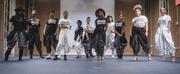 VIDEO: Works & Process Presents LADIES OF HIP-HOP, Premiering April 11 Photo