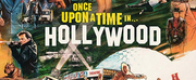 Quentin Tarantino Will Not Re-Cut ONCE UPON A TIME IN HOLLYWOOD to Appease China\