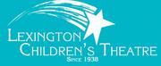 Lexington Childrens Theatre Brings Summer School Online