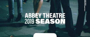 Playwright Thomas Kilroy Honoured At The 2019 Abbey Theatre Gala