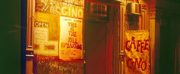 Celebrate LGBT Landmark Caffe Cino Tomorrow Night on Zoom!