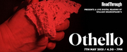 Dame Harriet Walter, Jade Anouka & More Join OTHELLO Performance Photo