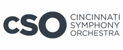 Cincinnati Symphony Orchestra Announces New Rescaled Lineup For January-May 2021 Photo