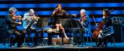 Royal Conservatory Orchestra, Kronos Quartet and ARC Ensemble Round Out RESOUNDING CONCERT Photo