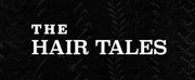THE HAIR TALES Greenlit at OWN & Hulu