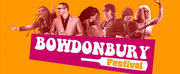 Cheshires Bowdonbury Festival Takes Place This Weekend Photo