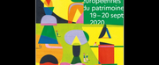 Theatre National de la Danse Presents Journees europeennes du patrimoine Photo