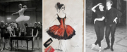 Royal Academy Of Dance Gives Access to its Archives to Mark 100 Years Photo