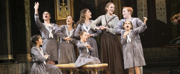 Photo Flash: Asolo Rep Presents THE SOUND OF MUSIC